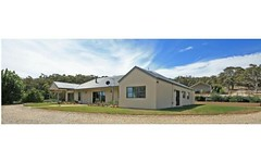 105 The Mountain Road, Bywong NSW