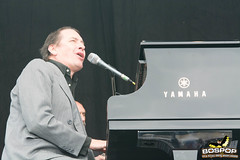 Jools_Holland-7
