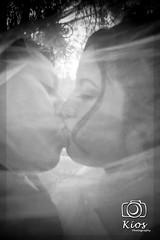 Wedding (Kios Photography) Tags: naturaleza nature oaxaca sierrajuarez fotografo ecoturismo sierranorte ixtlan ixtlandejuarez ecoturixtlan kiosgarcia kiosphotography