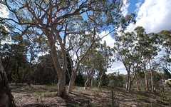 Lot 1 Bumballa Road, Tallong NSW