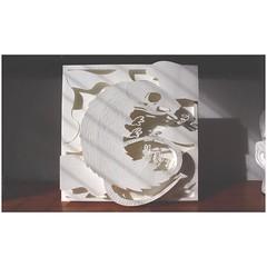 """Rats!"" Paper Cuts #aznmade #Azn #art #design #illustration#illo #paper #cuts   DeSweatshop: http://bit.ly/AZNmadeRats (DeAZN) Tags: art illustration paper azn design cuts juxtapoz aznmade"