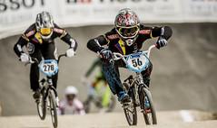_HUN8440 (phunkt.com) Tags: world bike championship bmx cross belgium champs keith super x valentine moto championships motocross mx supercross solder uci motox zolder heusden 2015 phunkt phunktcom
