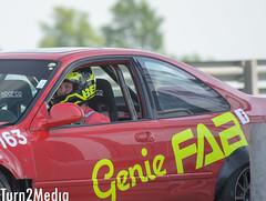 _DSC9383 (Stiglitz Photo) Tags: man race honda ginger gingerman raceway 2015 wmhm wmhm15