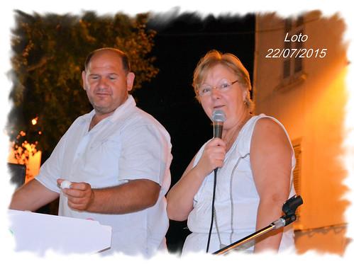 Loto-22-07-2015 (69)