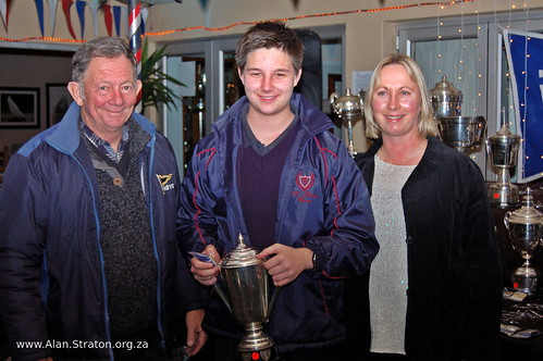 """ABYC 2015 Prizegiving • <a style=""""font-size:0.8em;"""" href=""""http://www.flickr.com/photos/99242810@N02/19912908551/"""" target=""""_blank"""">View on Flickr</a>"""