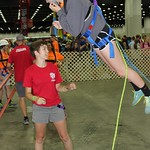 "<a href=""http://farm1.static.flickr.com/277/20086709575_82e3a8edeb_o.jpg"" title=""High res"">∝</a>"