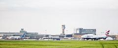 bomb_scare_diversion_BA_274_1 (LASCAR35) Tags: planes british airways spotting diversion oneworld b747400 alertebombe cyul gcivp bombthreath