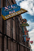 NFA_5553-Edit.jpg (lock33photography) Tags: city travel signs canada museum architecture neon edmonton retro alberta neonsigns yeg downtownedmonton neonsignmuseum