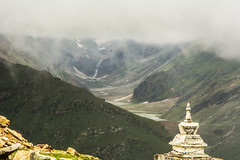 _SAM3968 (The.Expressionist) Tags: manali rohtangpass rohtang sumitphotography
