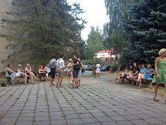 Zdíkov2015_ - 44
