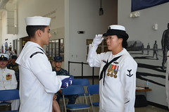 (Navymailman) Tags: senior military chief united navy ceremony states officer retirement petty logistic specialist