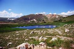 USA_2007--14 (vambo25) Tags: colorado nationalpark rockymountain
