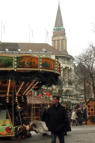 """Weihnachtsstimmung? (01) • <a style=""""font-size:0.8em;"""" href=""""http://www.flickr.com/photos/69570948@N04/30841220684/"""" target=""""_blank"""">View on Flickr</a>"""
