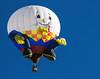 _MG_9008 (dendrimermeister) Tags: balloon fiesta festival fun color flight hot air aviation humpty dumpty egg