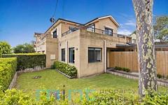 11 Bazentin Street, Belfield NSW