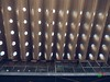 Abandoned Olympic stadium in Rome (_smARTraveller) Tags: roma stadio urbex lazio italy forgotten city architecture italia outdoors sportcenter sport olympic games olympicgames olimpiadi urbandecay beautyindecay smartraveller abandoned abandonedplaces building light