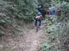 P1050407 (wataru.takei) Tags: mtb lumixg20f17 mountainbike trailride miurapeninsulamountainbikeproject