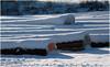 3. Jänner 2017: Holz (Gertraud-Magdalena) Tags: winter jänner holz schnee snow