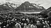 Märjelen - Wallis - Schweiz (Felina Photography) Tags: gletscherstube märjelensee märjelen aletsch glacier gletscher gletsjer