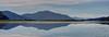 Loch Alsh (Pierre DANZAS) Tags: bestof screensaverperso screensaver scotland unitedkingdom