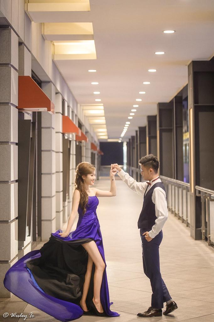 """""""婚攝,自助婚紗,自主婚紗,婚攝wesley,婚禮紀錄,婚禮攝影""""'LOVE21028'"""