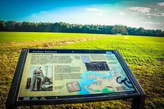 2016.12.10 Harriet Tubman's Underground Railroad  09393
