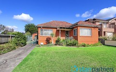 6 Burnett Street, Merrylands NSW