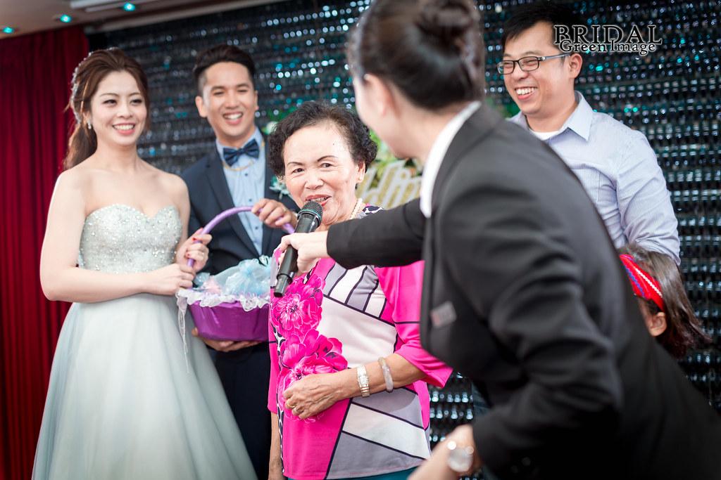 1112 Wedding day-P-89