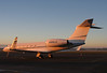 N989JC Gulfstream 550 (corkspotter / Paul Daly) Tags: n989jc gulfstream aerospace gvsp g550 glf5 5318 l2j gpel adcd5e johnson controls real estate holding inc 2011 20110526 n718ga ork eick cork