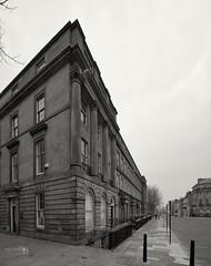 Hamilton Square - Birkenhead, UK (Paul_Dean) Tags: hamiltonsquare birkenhead wirral merseyside uk