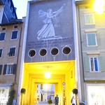 "Trento <a style=""margin-left:10px; font-size:0.8em;"" href=""http://www.flickr.com/photos/14315427@N00/31694980266/"" target=""_blank"">@flickr</a>"