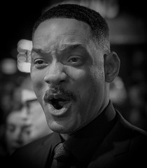 Will Smith at the Collateral Beauty European Premiere (Ibsan73) Tags: willsmith collateralbeauty