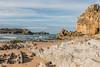 67Jovi-20161214-0154.jpg (67JOVI) Tags: cantabria costaquebrada liencres piélagos playa portio