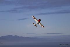 (Natalia Sobrino) Tags: aeromodel aeromodelismo corsair zero mitshubishi chance vought f4u mustang p51 piper j3 cub radio control radiocontrol rc rcmodel aviones planes aircraft avion plane