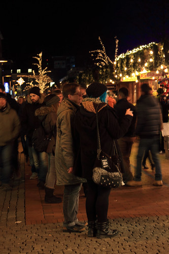 "Auf dem Weihnachtsmarkt (16) • <a style=""font-size:0.8em;"" href=""http://www.flickr.com/photos/69570948@N04/31844072555/"" target=""_blank"">View on Flickr</a>"