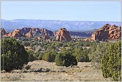 Kodachome Basin (Runemaker) Tags: kodachromebasin statepark utah wilderness desert landscape nature redrock mountains