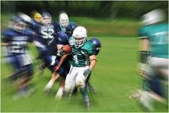 Football (JK-SW) Tags: football schweinfurt sport usa unterfranken bavaria action catch
