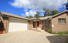 2/7 Ringtail Close, Laurieton NSW