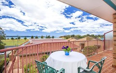 7/212 Beach Road, Batehaven NSW