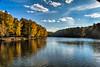 MyagkovS-199.jpg (stasmyagkov) Tags: парк природа тропарево день лес осень вода park troparevo moscow russia forest autumn fall pond day sunny