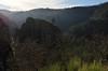 (aqlkmtzt34) Tags: landscape paysage rock rocher fir sapin sunlight décembre rhônealpes legouffredenfer france