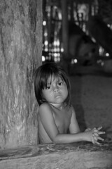 niña2 Boras (annapaulacm312) Tags: girl littlegirl iquitos peru portrait portraitphotography