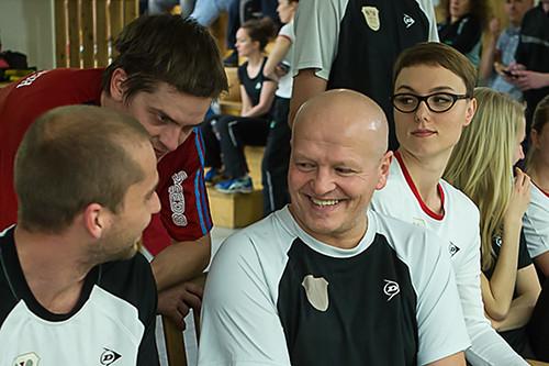 coach-sladecek-pavel-02-600-400