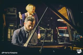 Koncert dla Syrii - Warszawa
