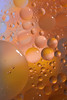 Planets (oil on water abstract) (dandraw) Tags: abstract art artistic oilonwater oil droplets droplet circles water planets colourfull colours creativephotography creative