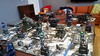 15965331_10211411412190599_8601637801670612084_n (tjkopena) Tags: 40k games miniatures page apocalypse