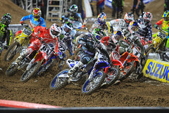 "San Diego SX 2017 • <a style=""font-size:0.8em;"" href=""http://www.flickr.com/photos/89136799@N03/32229248891/"" target=""_blank"">View on Flickr</a>"