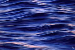 waterlines (Sandra Bartocha) Tags: sandrabartocha balticsea abstract water sea waves