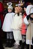 IMG_9134_900 (marasin) Tags: 2017 вертепфест елка колядки новыйгод щедривки crèche thenativityscene praesepium kharkov christmas xmas noel yule рождество святки щедрівки вертеп ясли харьков