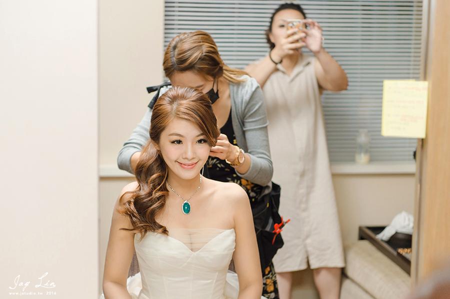 台北國賓大飯店 婚攝 台北婚攝 婚禮攝影 婚禮紀錄 婚禮紀實  JSTUDIO_0007